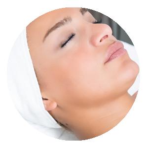 kosmetikhandlungen_neu